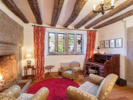 Great Bidlake Manor - Devon - 975845 - thumbnail photo 11