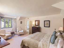 Great Bidlake Manor - Devon - 975845 - thumbnail photo 16
