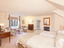 Great Bidlake Manor - Devon - 975845 - thumbnail photo 19