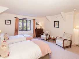 Great Bidlake Manor - Devon - 975845 - thumbnail photo 20