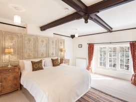 Great Bidlake Manor - Devon - 975845 - thumbnail photo 24