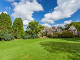 Great Bidlake Manor - Devon - 975845 - thumbnail photo 3