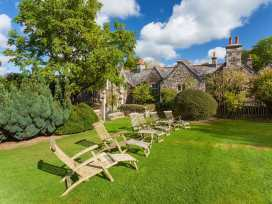 Great Bidlake Manor - Devon - 975845 - thumbnail photo 31