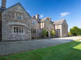 Great Bidlake Manor - Devon - 975845 - thumbnail photo 7