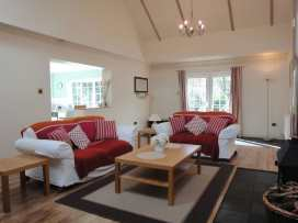 Blackberry Lodge - Devon - 975851 - thumbnail photo 6