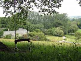 Pigwigs Place - Devon - 975852 - thumbnail photo 13