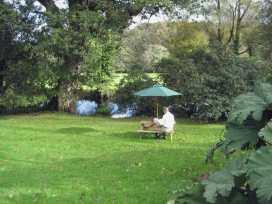 Pigwigs Place - Devon - 975852 - thumbnail photo 16