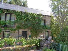 Granary Cottage - Devon - 975855 - thumbnail photo 1
