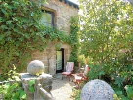 Granary Cottage - Devon - 975855 - thumbnail photo 15