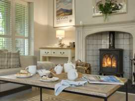 Granary Cottage - Devon - 975855 - thumbnail photo 2