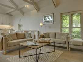 Granary Cottage - Devon - 975855 - thumbnail photo 3