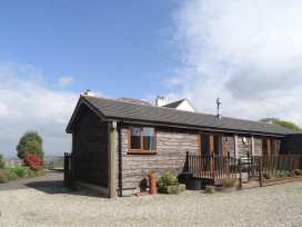 Lilys Pad - Devon - 975856 - thumbnail photo 1