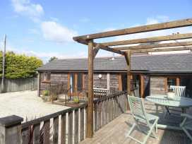 Lilys Pad - Devon - 975856 - thumbnail photo 11