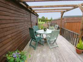 Lilys Pad - Devon - 975856 - thumbnail photo 12