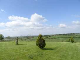 Lilys Pad - Devon - 975856 - thumbnail photo 13