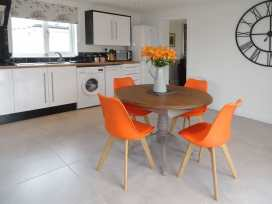 Lilys Pad - Devon - 975856 - thumbnail photo 2