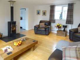 Lilys Pad - Devon - 975856 - thumbnail photo 3