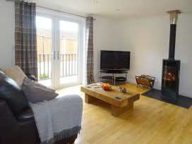 Lilys Pad - Devon - 975856 - thumbnail photo 4