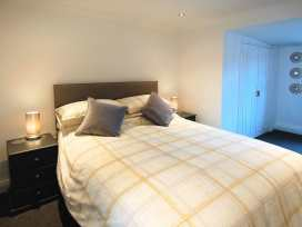 Lilys Pad - Devon - 975856 - thumbnail photo 5