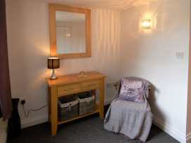 Lilys Pad - Devon - 975856 - thumbnail photo 6