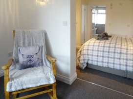 Lilys Pad - Devon - 975856 - thumbnail photo 7