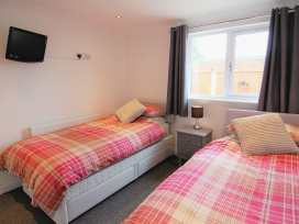 Lilys Pad - Devon - 975856 - thumbnail photo 9