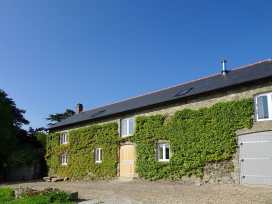 Dishcombe Cottage - Devon - 975858 - thumbnail photo 1
