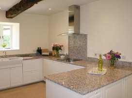 Dishcombe Cottage - Devon - 975858 - thumbnail photo 11