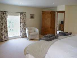 Dishcombe Cottage - Devon - 975858 - thumbnail photo 13
