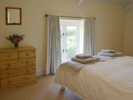 Dishcombe Cottage - Devon - 975858 - thumbnail photo 16
