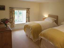 Dishcombe Cottage - Devon - 975858 - thumbnail photo 18