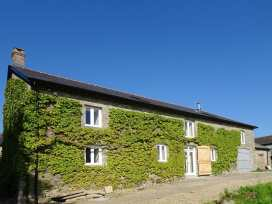 Dishcombe Cottage - Devon - 975858 - thumbnail photo 2