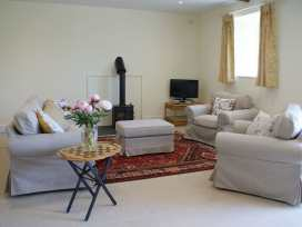 Dishcombe Cottage - Devon - 975858 - thumbnail photo 5