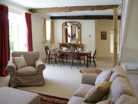 Dishcombe Cottage - Devon - 975858 - thumbnail photo 6