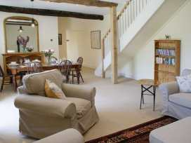Dishcombe Cottage - Devon - 975858 - thumbnail photo 7