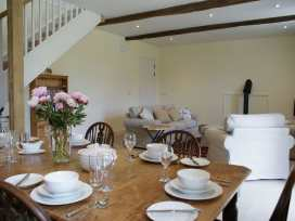 Dishcombe Cottage - Devon - 975858 - thumbnail photo 8