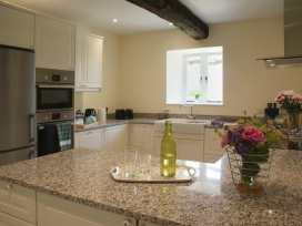 Dishcombe Cottage - Devon - 975858 - thumbnail photo 9