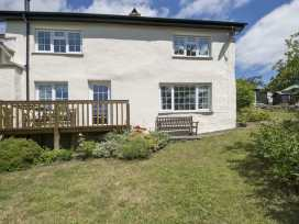 Lewishill Cottage - Devon - 975859 - thumbnail photo 1