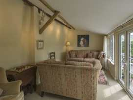 Lewishill Cottage - Devon - 975859 - thumbnail photo 11