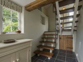 Lewishill Cottage - Devon - 975859 - thumbnail photo 12