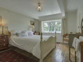 Lewishill Cottage - Devon - 975859 - thumbnail photo 13