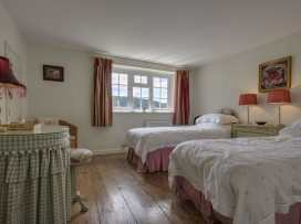 Lewishill Cottage - Devon - 975859 - thumbnail photo 15