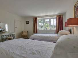 Lewishill Cottage - Devon - 975859 - thumbnail photo 17