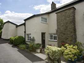 Lewishill Cottage - Devon - 975859 - thumbnail photo 19