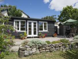Lewishill Cottage - Devon - 975859 - thumbnail photo 2