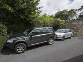 Lewishill Cottage - Devon - 975859 - thumbnail photo 20