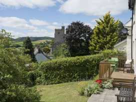 Lewishill Cottage - Devon - 975859 - thumbnail photo 4