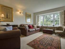 Lewishill Cottage - Devon - 975859 - thumbnail photo 5