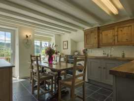Lewishill Cottage - Devon - 975859 - thumbnail photo 7