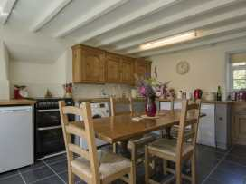 Lewishill Cottage - Devon - 975859 - thumbnail photo 8